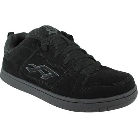 Airspeed Men's Legend Skate Sneaker