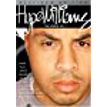 Hype Williams  The Videos  1
