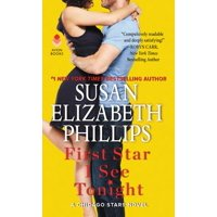 Chicago Stars: First Star I See Tonight (Paperback)
