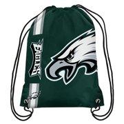 Philadelphia Eagles Drawstring Backpack
