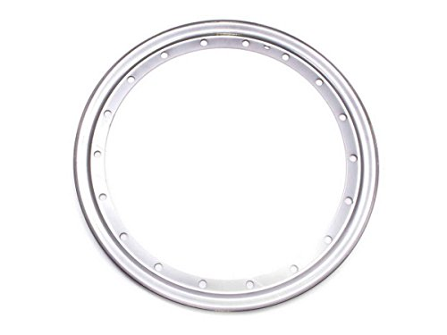 Bassett 50LS Replacement Silver Bead Lock Ring ShopEddies by