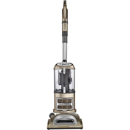Shark Navigator Lift Away Deluxe Upright Vacuum Cleaner