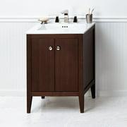 Ronbow Sophie 24'' Single Bathroom Vanity Base