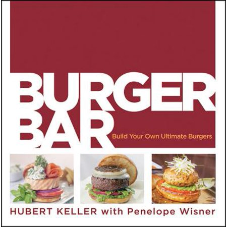 Burger Bar : Build Your Own Ultimate Burgers - Build A Bear Offers