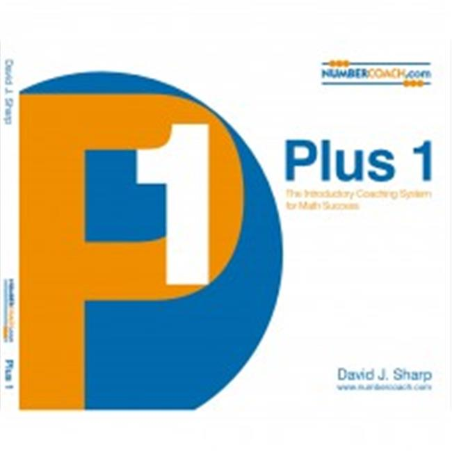 American Educational SR-NCP1 Plus 1 Guide for Educational Supply