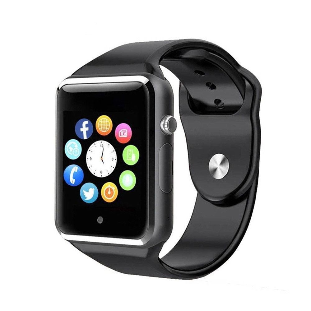 Apple Watch & Smart Watch | Walmart Canada