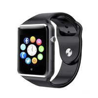 Apple Watch & Smart Watch | Walmart Canada