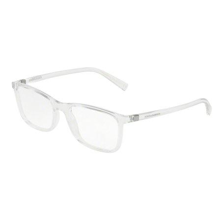 Eyeglasses Dolce & Gabbana DG 5027 3133 (Dolce Gabbana Eyewear Frames)