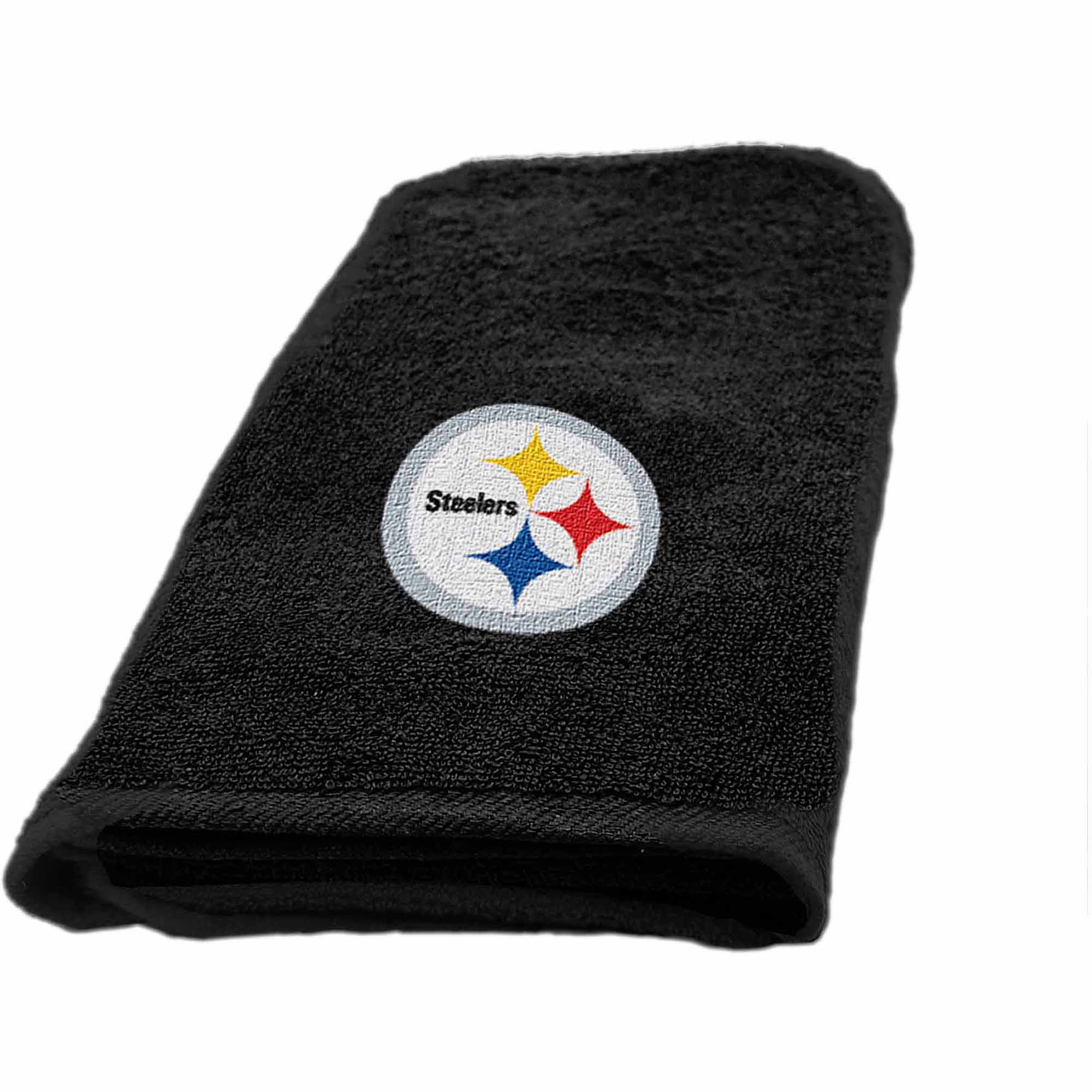 NFL Pittsburgh Steelers Hand Towel