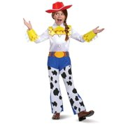 Toy Story Jessie Classic Child Costume