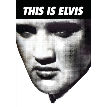 This Is Elvis (Special Edition) - Why Is Halloween Special