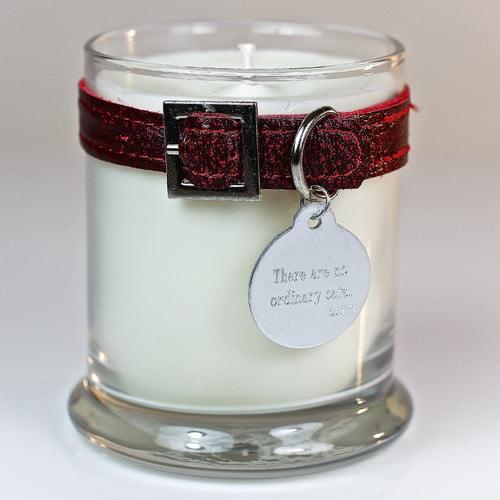 Acadian Candle Jar Candle