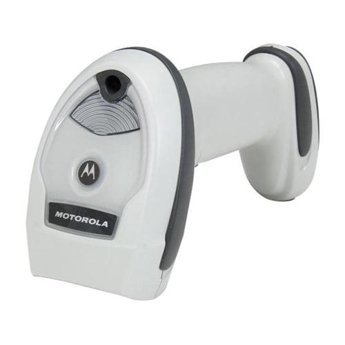 Motorola Zebra LI4278 Cordless Linear Scanner - Scanner O...