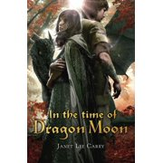 In the Time of Dragon Moon - eBook