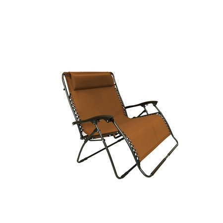 New Bliss Hammocks Qxl 465Bfr 2 Person Gravity Free Lounger