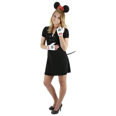 Minnie Mouse Kit E424701