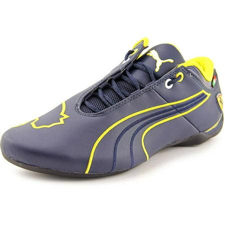 puma sneakers 42