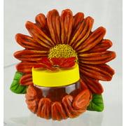 Red Carpet Studios Hummingbird Feeder Flower