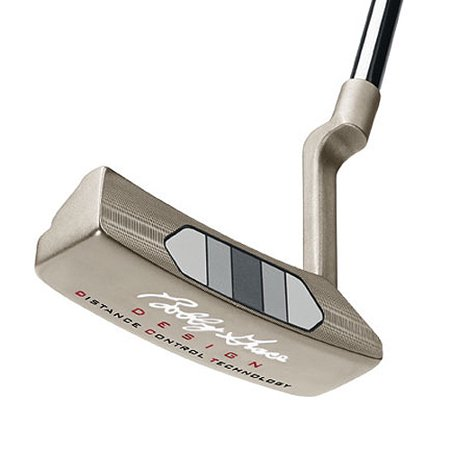 New Bobby Grace for MacGregor DCT Series Captiva Putter 34