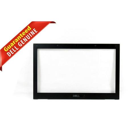 New Laptop LCD Front Trim Bezel OEM Genuine Dell Latitude 13