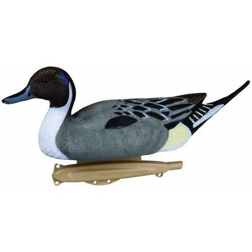 Flambeau Pintail Duck Decoys, 6pk