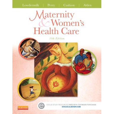 Maternity and Women's Health - Pregnant Women Halloween Ideas