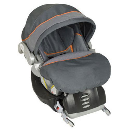 Baby Trend - Flex Loc 30 Infant Car Seat, Vanguard
