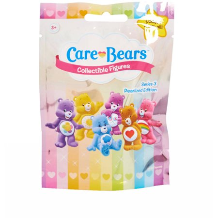 Care Bear Blind Bag