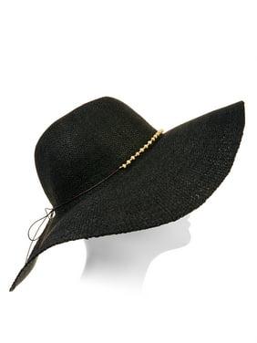 f68e4d3f13489 Womens Hats - Walmart.com