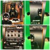 Jada Diecast Batman vs Superman Alternate package Version LIMITED CHASE Bare Metals Batman