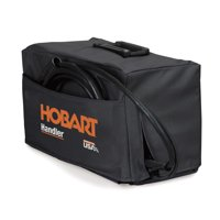 HOBART 195186 Protective Cover, For Use With Handler MIG Welders