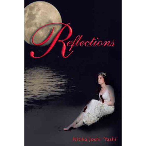 Reflections: A True Story