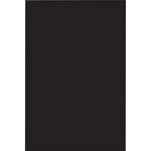 "Elmers/Xacto Foam Board 20""X30""X3/16""-Black"