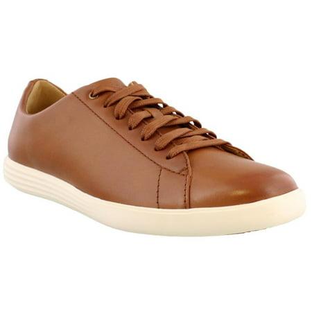 Cole Haan Mens Grand Crosscourt (Cole Haan Shoe Bag)