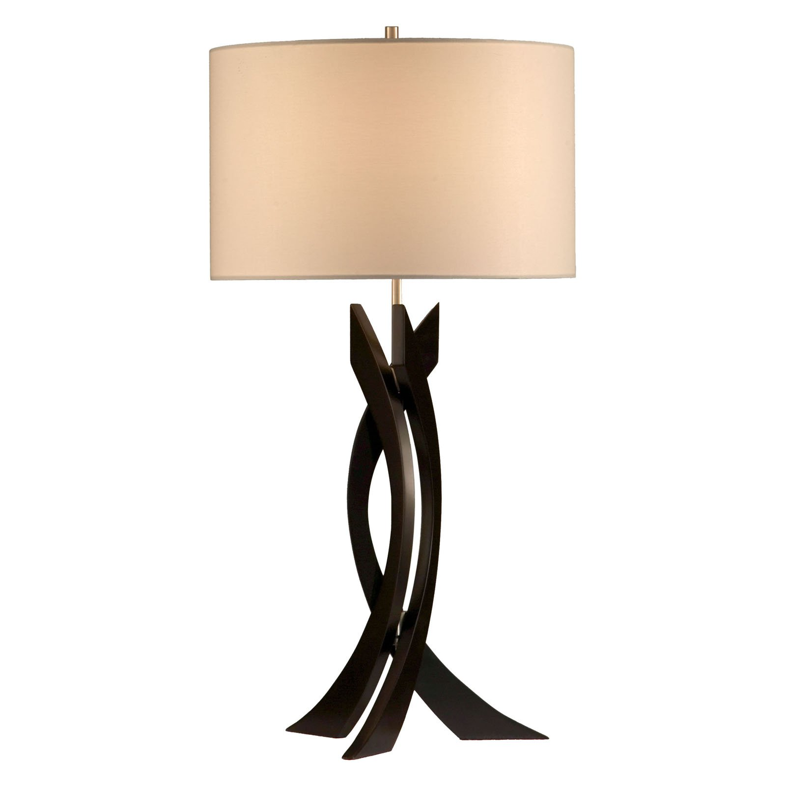 NOVA of California Trensa Table Lamp