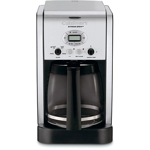 presto coffee maker made in usa