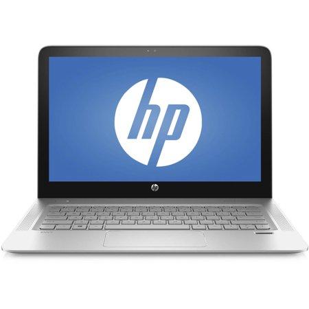Hp Envy 13 D040nr 13 3  Laptop  Windows 10 Home  Intel Core I7 6500U Processor  8Gb Ram  256Gb Solid State Drive