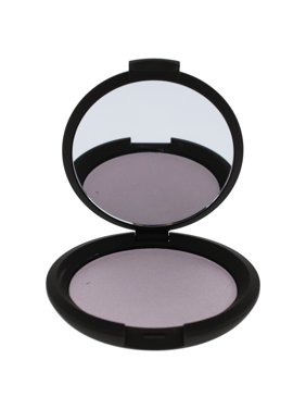 Shimmering Skin Perfector Pressed Highlighter - Prismatic Amethyst by Becca for Women - 0.28 oz Highlighter