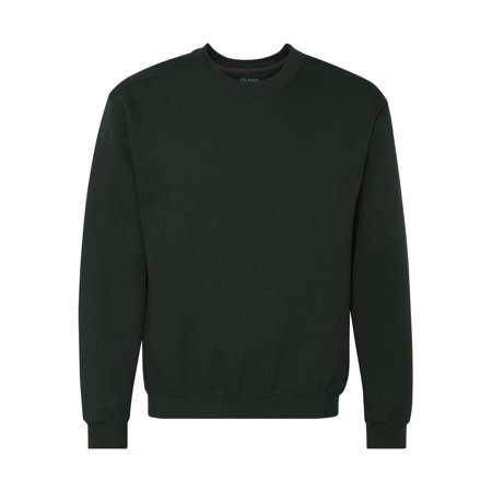 Gildan - Premium Cotton Crewneck Sweatshirt - 92000