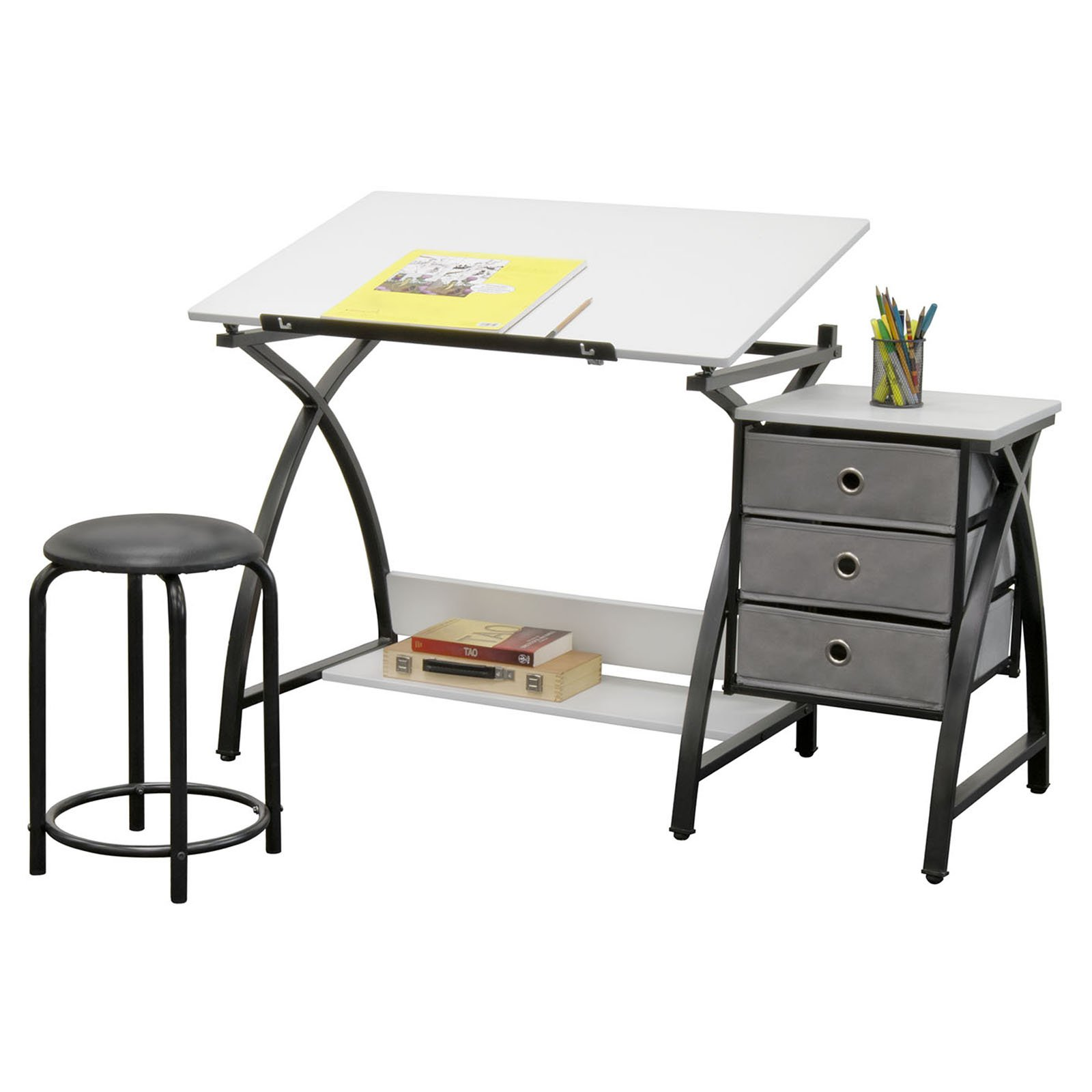drafting table for architects