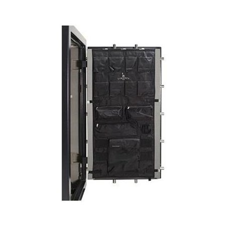 Liberty Safe & Security Prod 10585 Gun Safe Accessory Door Panel, Model 24, 18 x 49-In. - Quantity 1