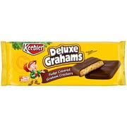 Keebler? Deluxe Grahams Graham Crackers 12.5 oz. Pack