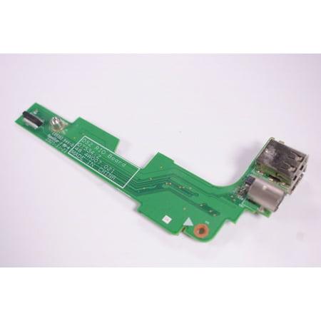 48.4W007.021 Dell S-Video Usb Board INSPIRON (Dell S-video)
