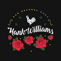 Sun Records Does Hank Williams / Various - Vinyl