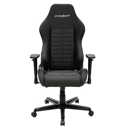 Dx Racer Dxracer Oh Dm132 N High Back Office Chair Strong Mesh Guest