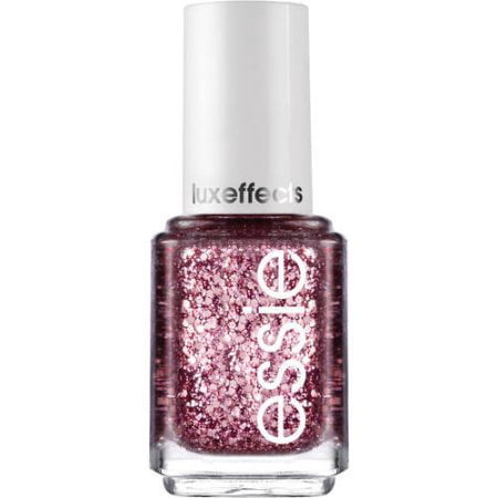 essie; luxeffects; nail polish