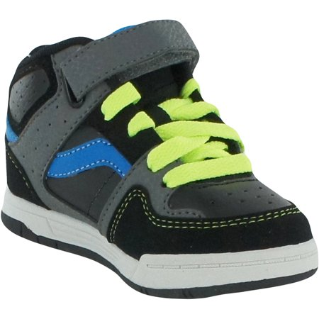 Ocean Pacific Shoes Walmart Size