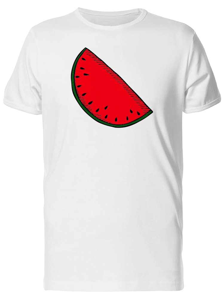 Kids Watermelon Slices Fruit Swim Trunks Running Swimming Casual Sport Boardshorts