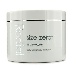 Rodial Size Zero