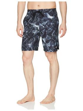693325f398 Product Image Mens Large Pulling Tide Board Surf Swimwear L